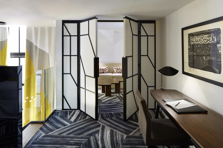 Hotel_du_Ministere_J2_44694