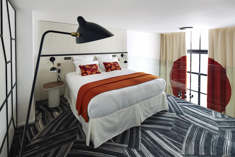 Hotel_du_Ministere_J2_44742