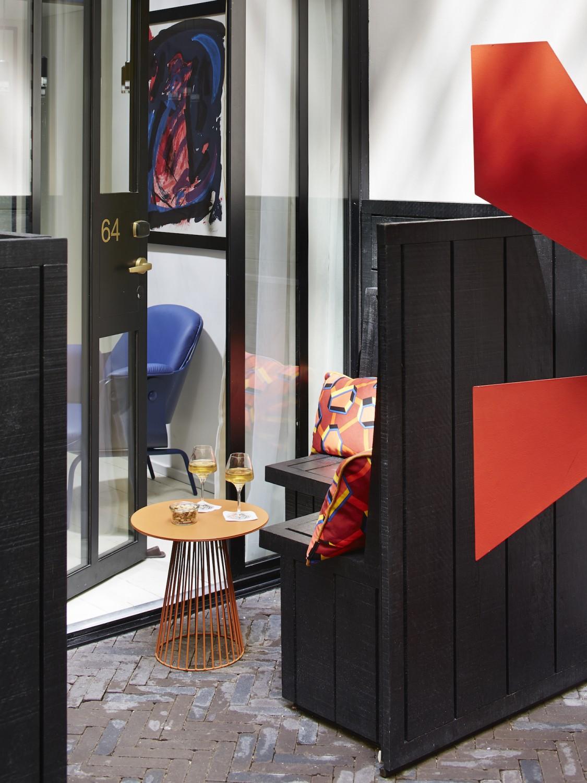 Hotel_du_Ministere_J2_44832