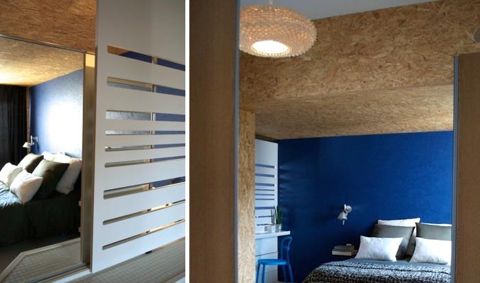 Maison C, Royan © Florence Deau