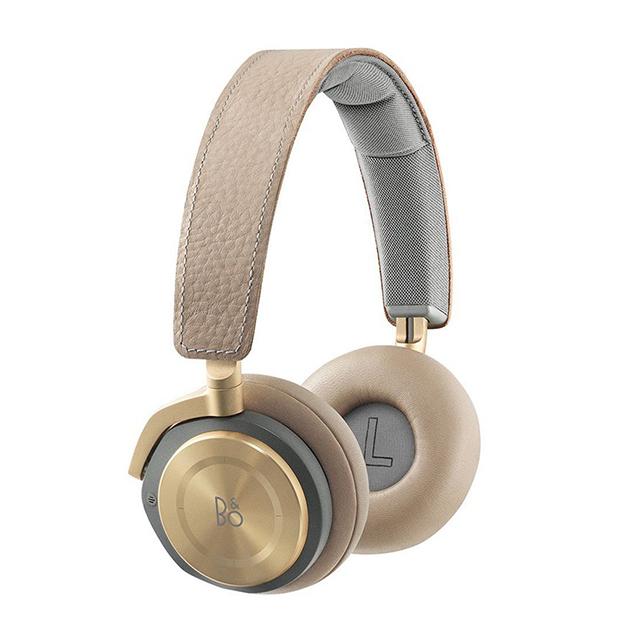 Wireless Headphones- B&O