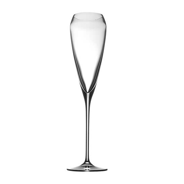 Champagne Glass - Rosenthal Studio-Line