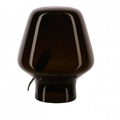 Portobello Lamp - Habitat