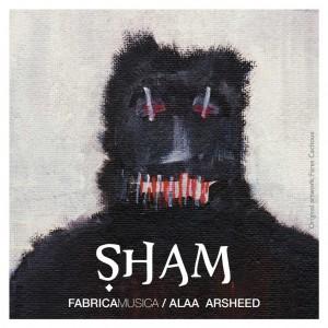 Sham Project - Alaa Arsheed X Fabrica | Flodeau.com