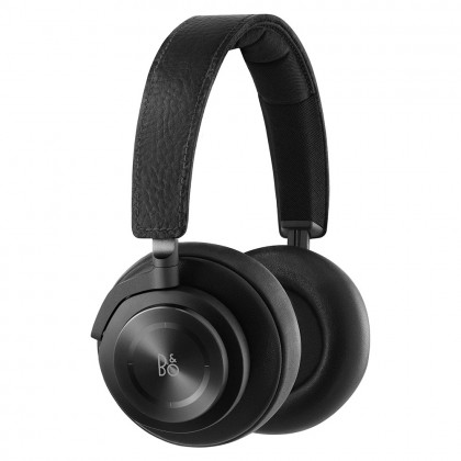 BeoPlay Wireless Headphones by Bang & Olufsen