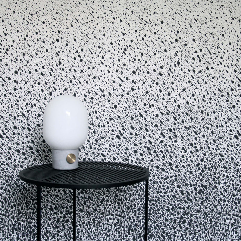 Fade To Grey wallpaper by Alix Waline | Flodeau.com