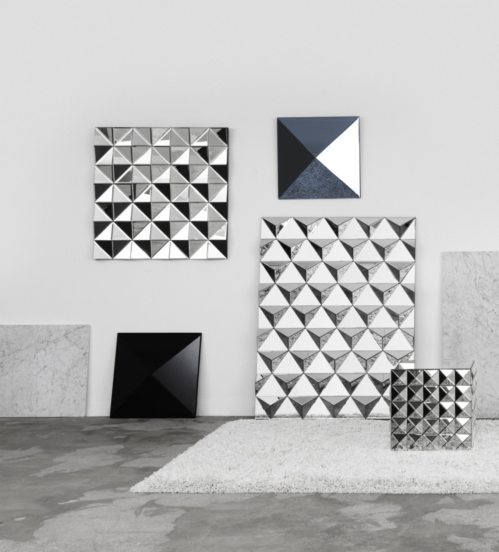 Reflections by Hugau & Larsson | on Flodeau.com