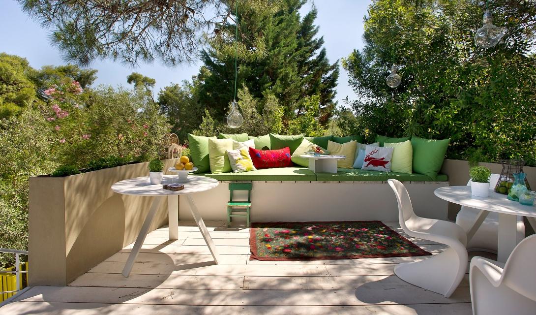 Eco luxury suites at ekies all senses resort flodeau for Design hotel ekies all senses