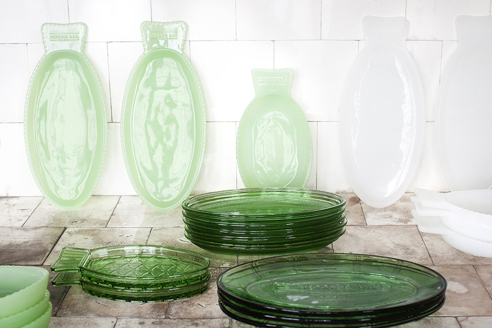 Fish&Fish by Paola Navone