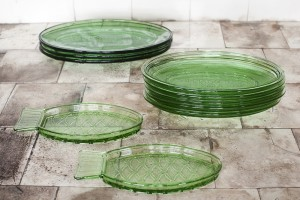Fish&Fish by Paola Navone | Flodeau.com