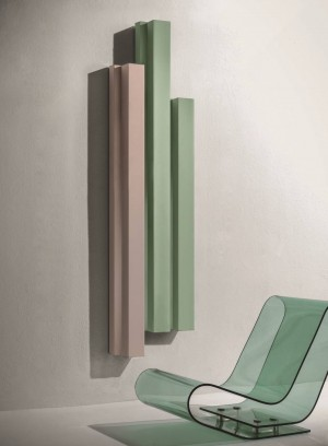 Rift radiator by Tubes | on Flodeau.com