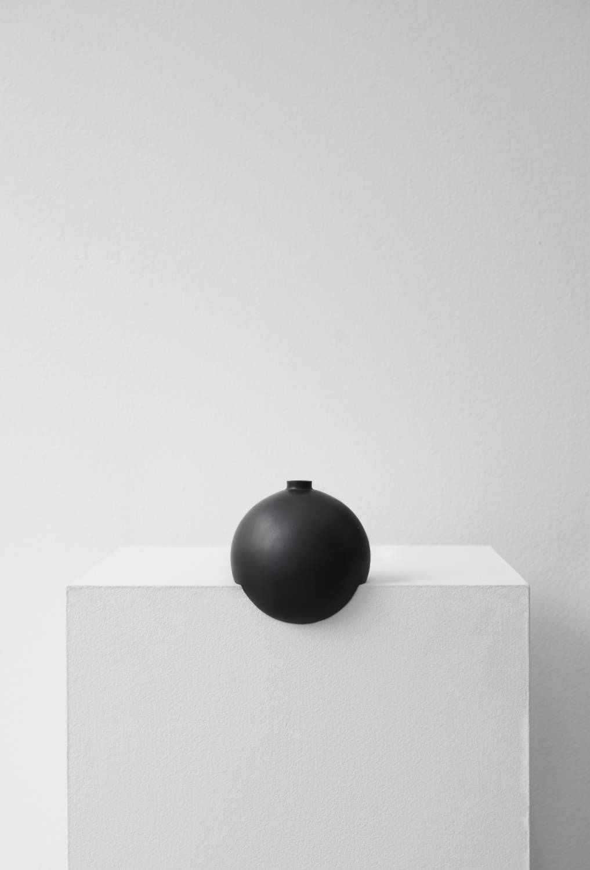 Tumble vase by Falke Svatun   on Flodeau.com