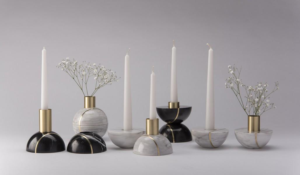 Peca Design Studio | Flodeau.com