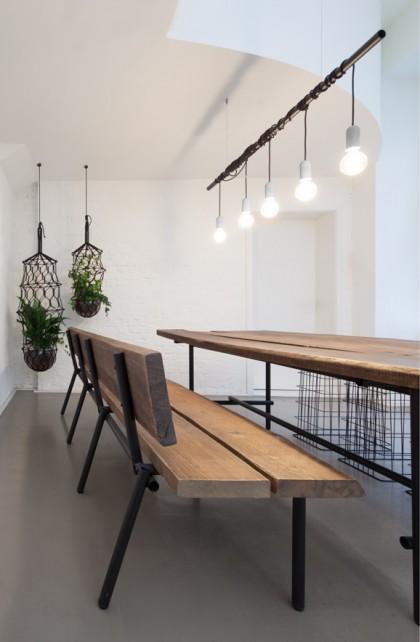 MABU Apartment in Berlin | Flodeau.com