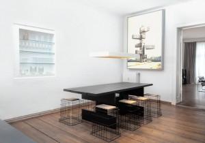 LLOT LLOV Apartment in Berlin - Flodeau.com