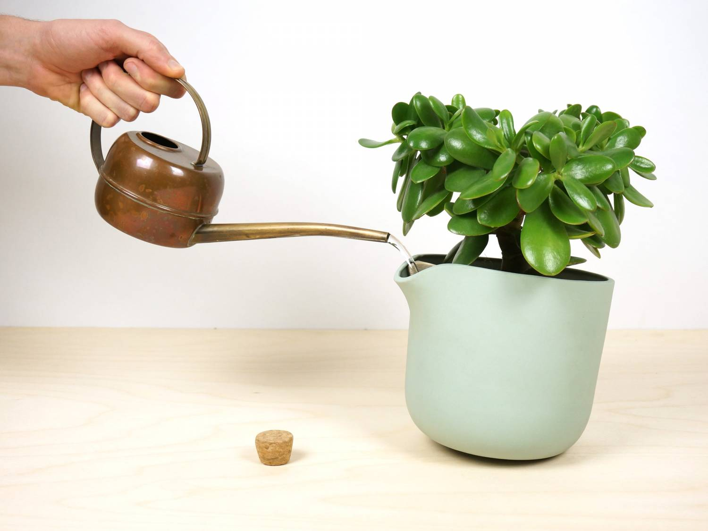The Natural Balance by Studio Lorier | Flodeau.com