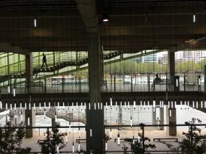 Les Docks – Cité de la Mode et du Design