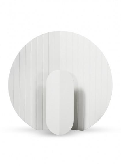Fold lamp  by Arnaud Lapierre for Bibelo