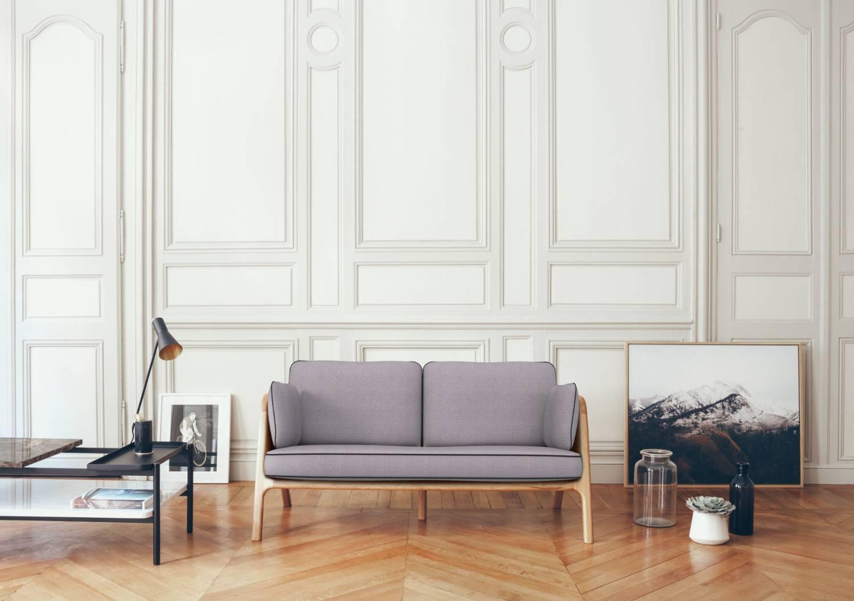 Versant Edition | Flodeau.com