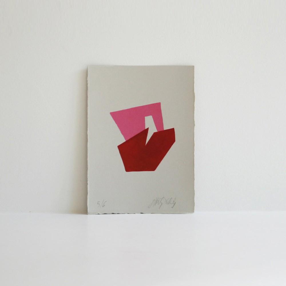 RENDEZ-VOUS by Lise Hertz Dalby | Flodeau.com